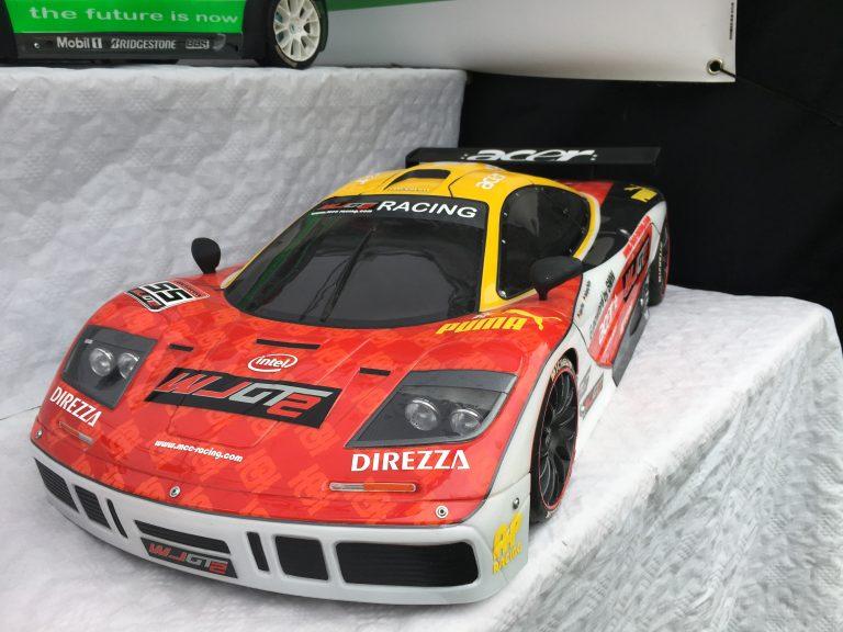 2019KWC-McLaren
