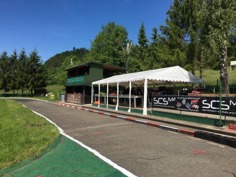 2019VM2-Fahrerlager3